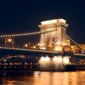 GREEN Power Trading License for Hungary
